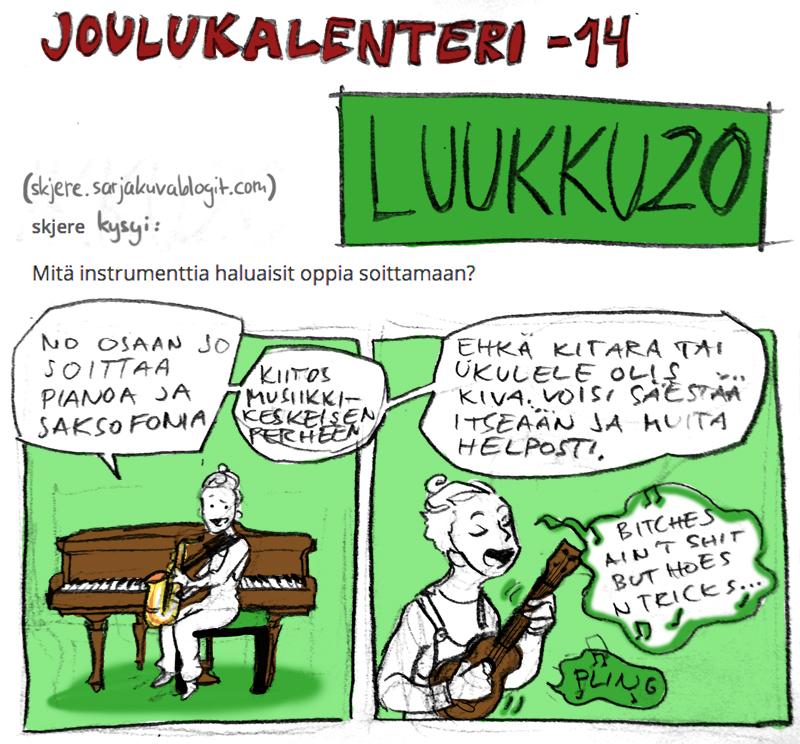 jolo_20
