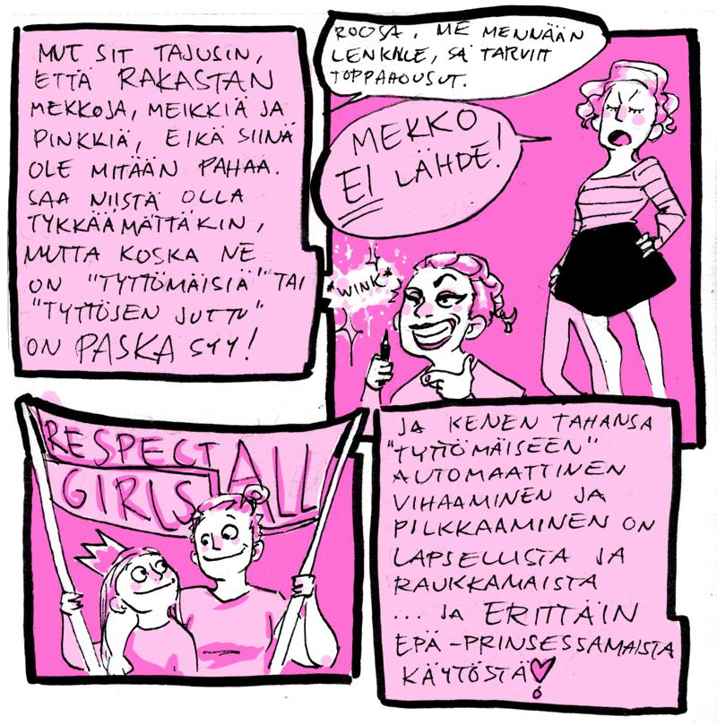 tyttö2