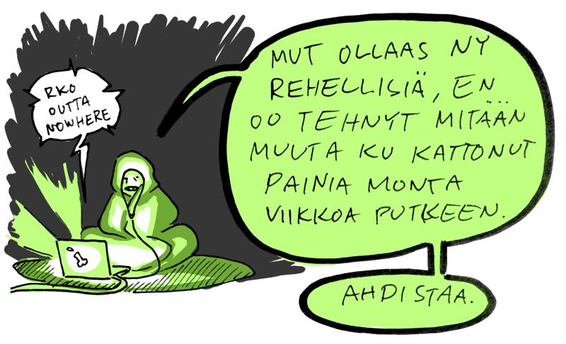 festarit2