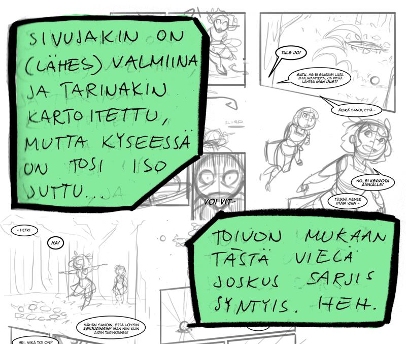 satujasisko4