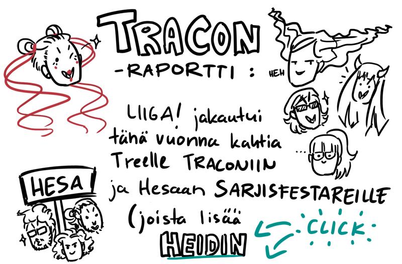 traconraportti1